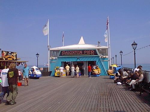 Paignton_Pier_017.jpg