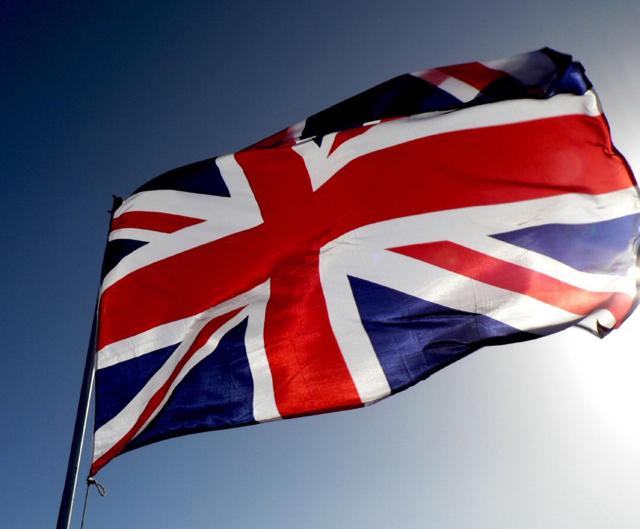 مناطق بريطانيا ومقاطعاتها-509035