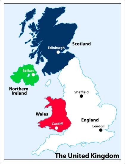 مناطق بريطانيا ومقاطعاتها-509039