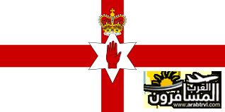 مناطق بريطانيا ومقاطعاتها-509049