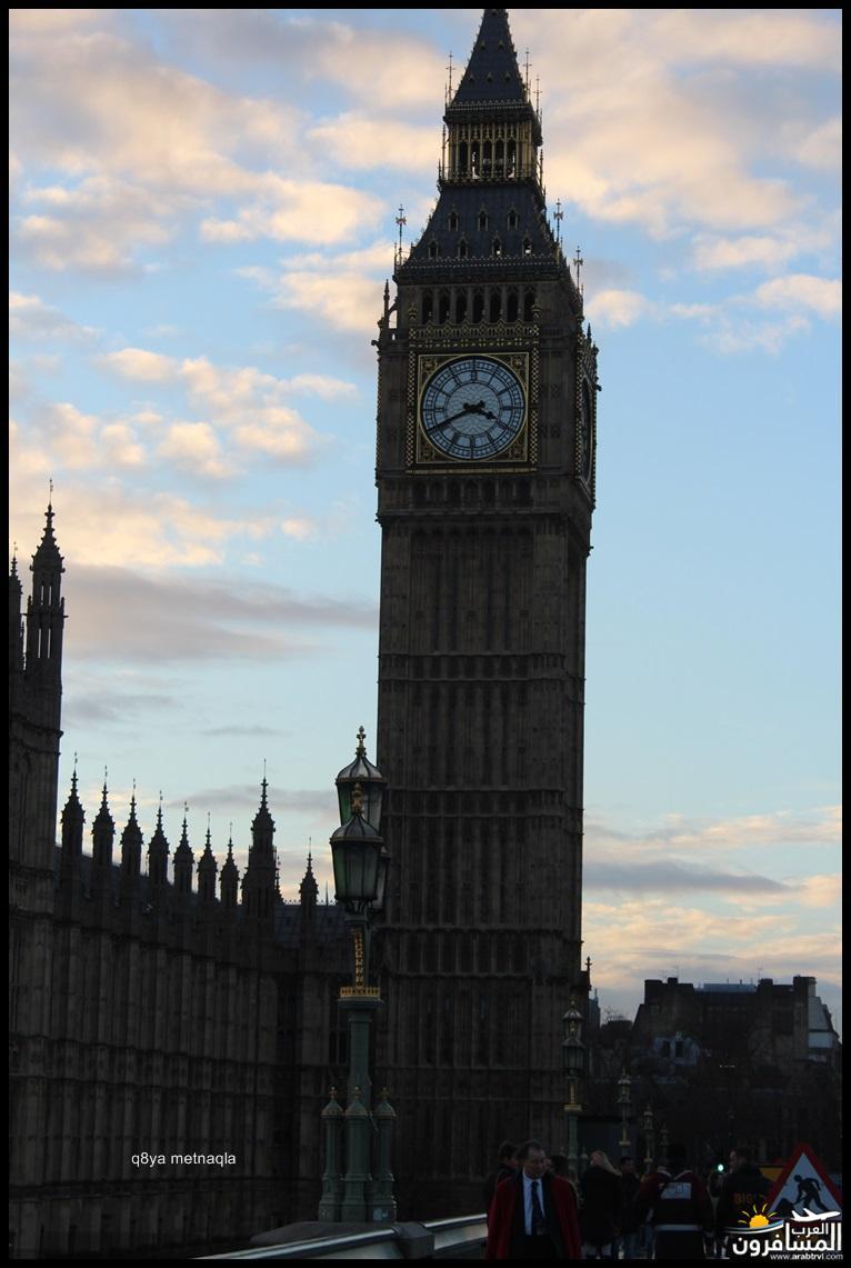 مناطق بريطانيا ومقاطعاتها-509658