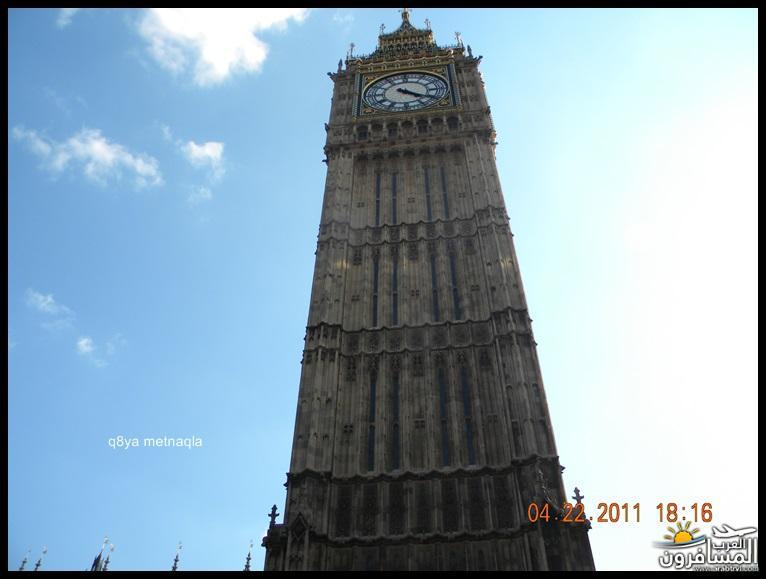 مناطق بريطانيا ومقاطعاتها-509710