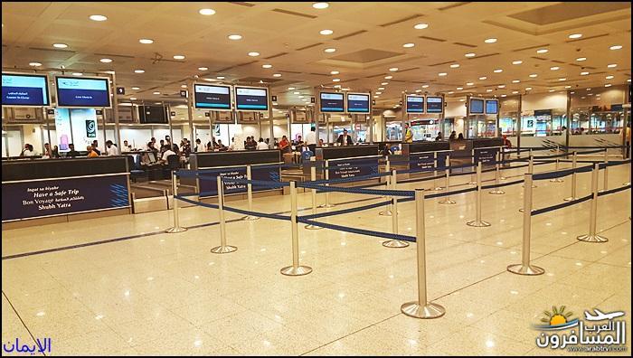 510687 المسافرون العرب بريطانيا بجميع فصولها