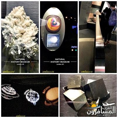 516214 المسافرون العرب مدينة غلاسكو الطبيعة والجمال