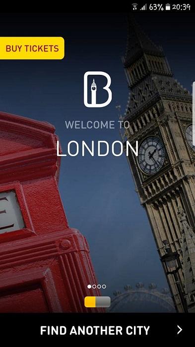 517177 المسافرون العرب بلاد الضباب لندن العشق