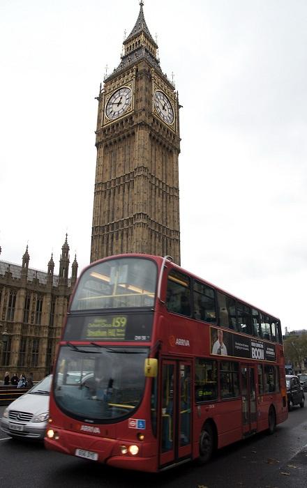 517235 المسافرون العرب بلاد الضباب لندن العشق