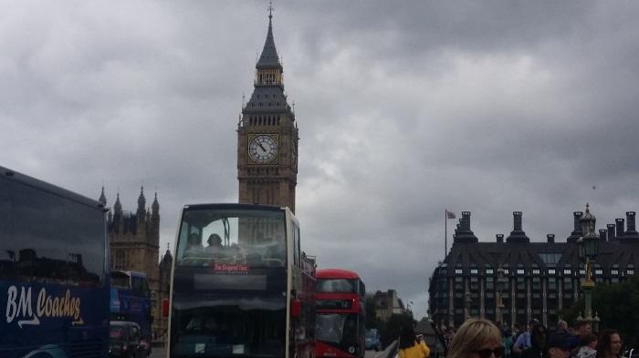 517237 المسافرون العرب بلاد الضباب لندن العشق