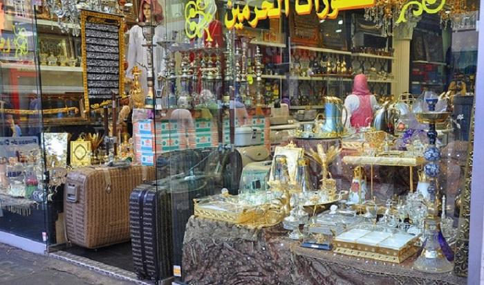 517287 المسافرون العرب بلاد الضباب لندن العشق