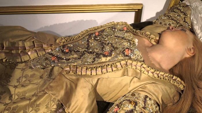 517300 المسافرون العرب بلاد الضباب لندن العشق