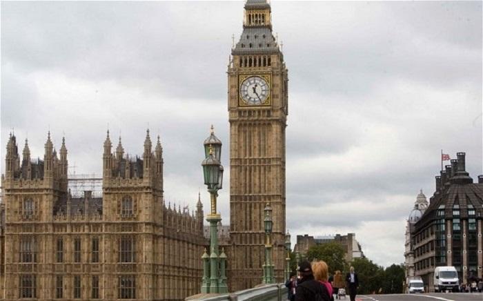 517492 المسافرون العرب بلاد الضباب لندن العشق