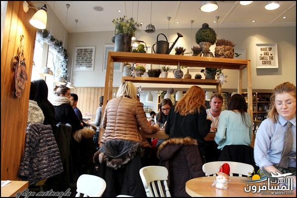 518070 المسافرون العرب مطعم muriel's kitchen 