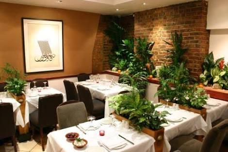 518274 المسافرون العرب أفضل مطاعم عربية رخيصة في لندن انجلترا