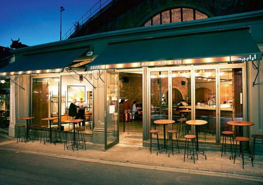 518275 المسافرون العرب أفضل مطاعم عربية رخيصة في لندن انجلترا