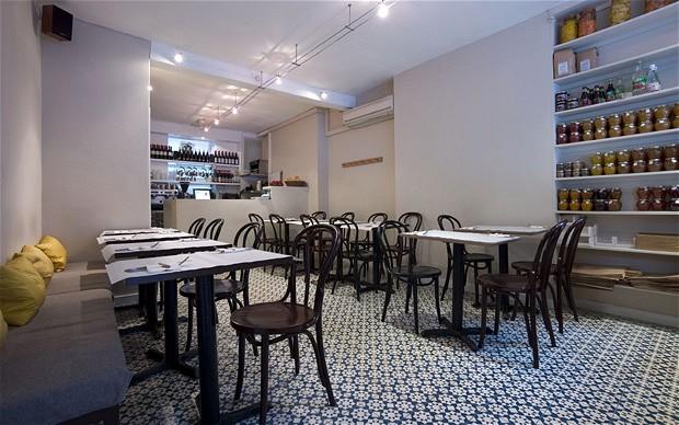 518276 المسافرون العرب أفضل مطاعم عربية رخيصة في لندن انجلترا