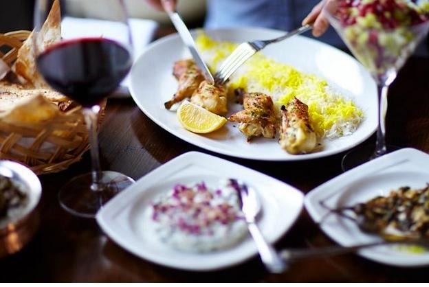 518277 المسافرون العرب أفضل مطاعم عربية رخيصة في لندن انجلترا