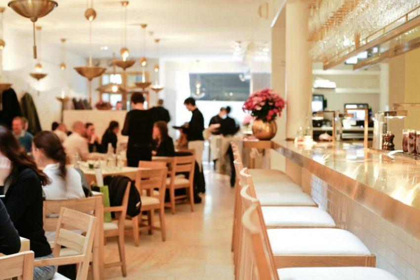 518280 المسافرون العرب أفضل مطاعم عربية رخيصة في لندن انجلترا