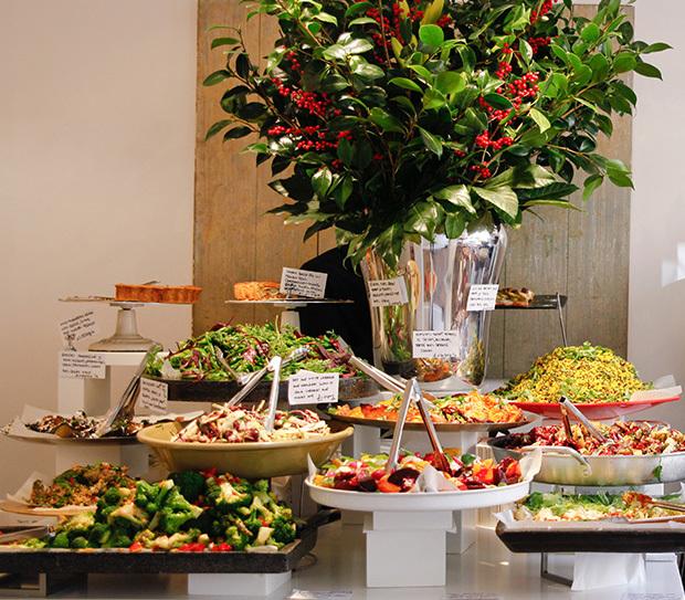 518281 المسافرون العرب أفضل مطاعم عربية رخيصة في لندن انجلترا