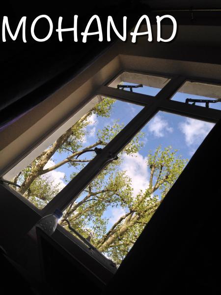 518953 المسافرون العرب فندق phoenix hotel في لندن