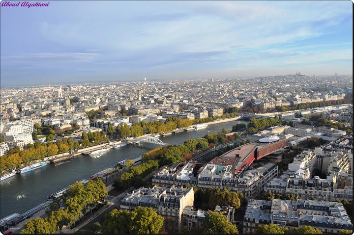 525544 المسافرون العرب السفر الى فرنسا ستراسبورغ
