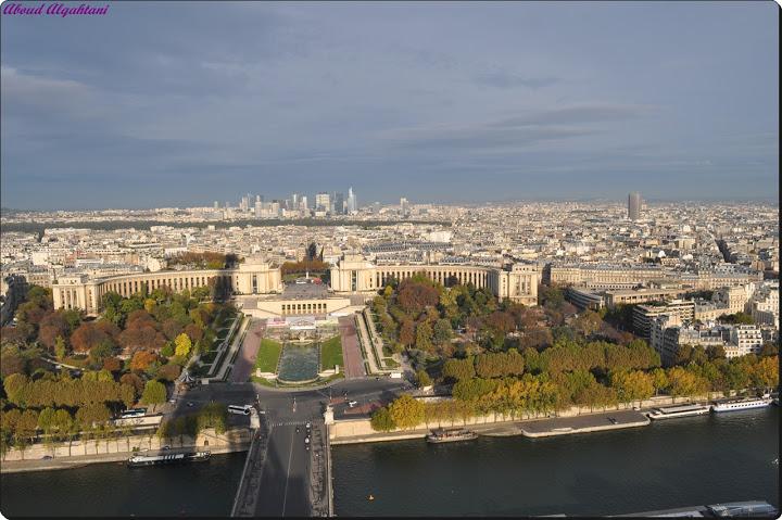 525547 المسافرون العرب السفر الى فرنسا ستراسبورغ