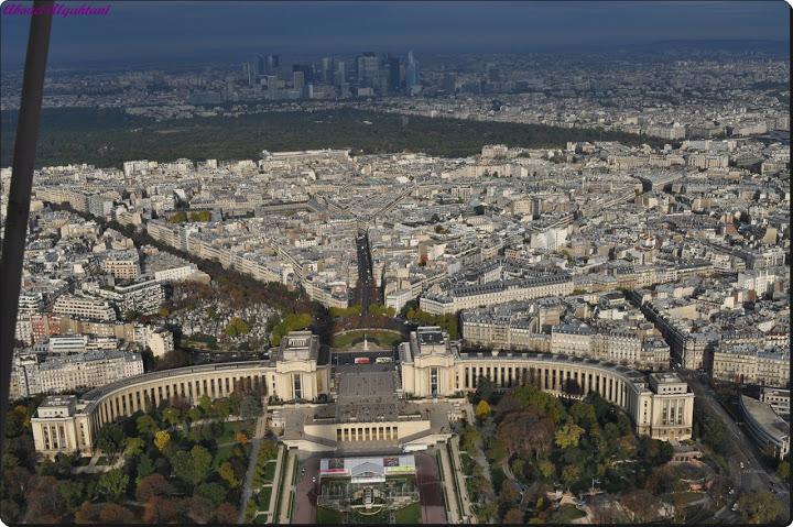 525557 المسافرون العرب السفر الى فرنسا ستراسبورغ