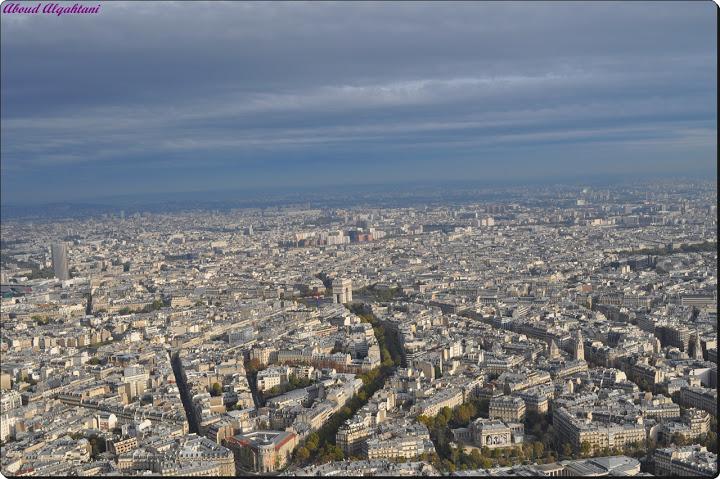 525558 المسافرون العرب السفر الى فرنسا ستراسبورغ