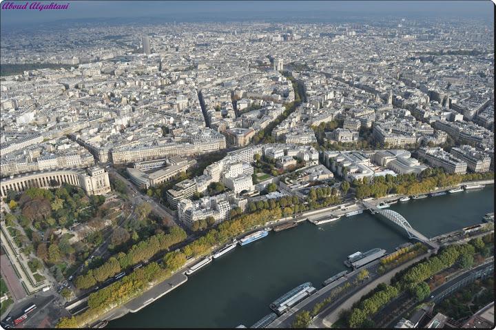 525559 المسافرون العرب السفر الى فرنسا ستراسبورغ
