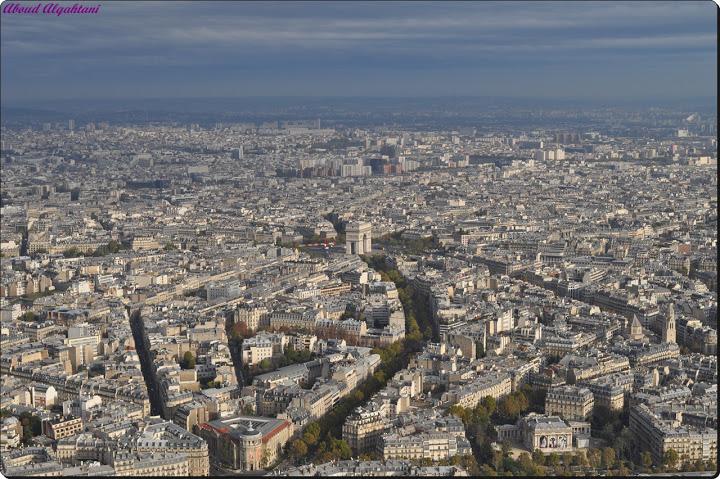 525560 المسافرون العرب السفر الى فرنسا ستراسبورغ