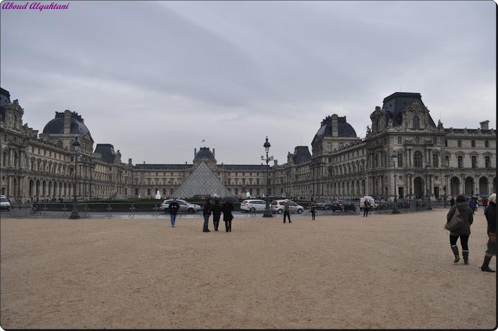 525565 المسافرون العرب السفر الى فرنسا ستراسبورغ