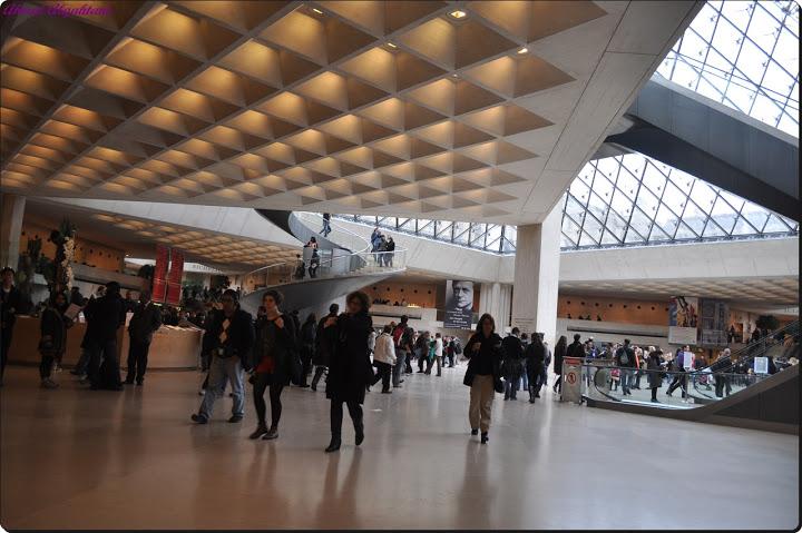 525571 المسافرون العرب السفر الى فرنسا ستراسبورغ