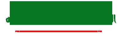 526066 المسافرون العرب تقرير خفيف عن مناطق فرنسا
