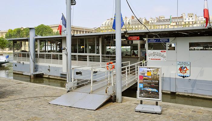 526080 المسافرون العرب تقرير خفيف عن مناطق فرنسا