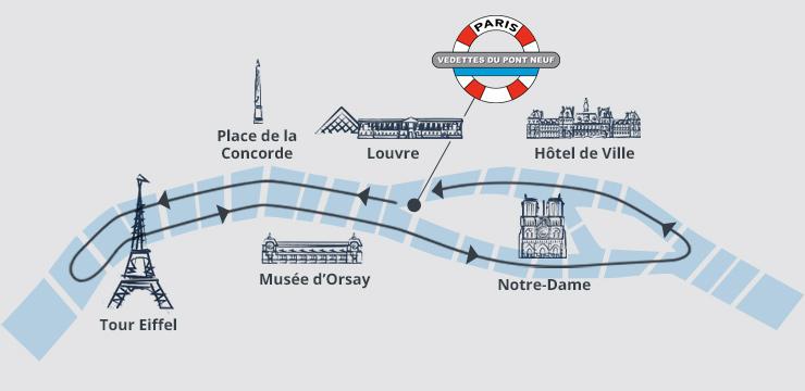 526082 المسافرون العرب تقرير خفيف عن مناطق فرنسا