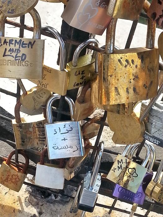 526121 المسافرون العرب تقرير خفيف عن مناطق فرنسا