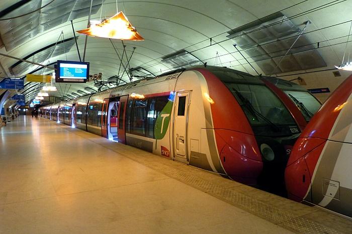 526200 المسافرون العرب تقرير خفيف عن مناطق فرنسا