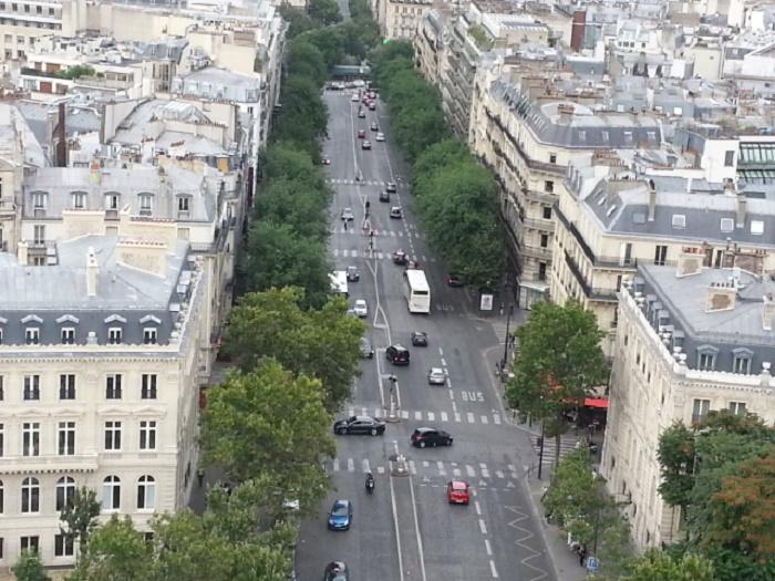 526212 المسافرون العرب تقرير خفيف عن مناطق فرنسا