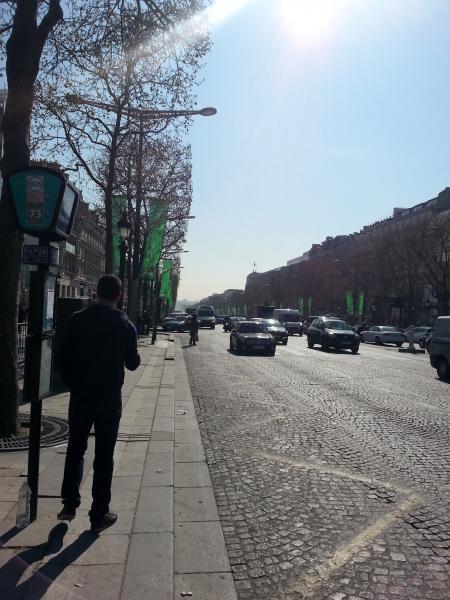 526221 المسافرون العرب تقرير خفيف عن مناطق فرنسا
