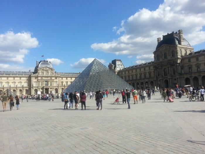 526225 المسافرون العرب تقرير خفيف عن مناطق فرنسا