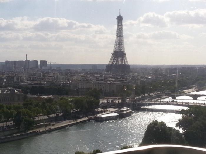 526251 المسافرون العرب تقرير خفيف عن مناطق فرنسا