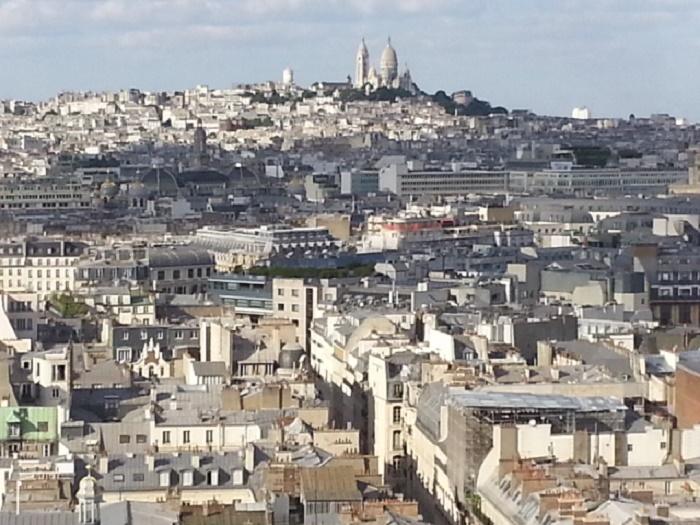 526255 المسافرون العرب تقرير خفيف عن مناطق فرنسا