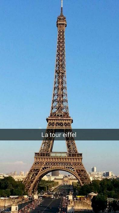 526258 المسافرون العرب تقرير خفيف عن مناطق فرنسا