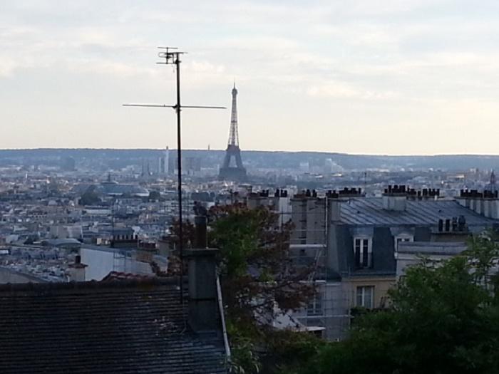 526285 المسافرون العرب تقرير خفيف عن مناطق فرنسا