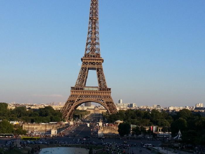 526289 المسافرون العرب تقرير خفيف عن مناطق فرنسا