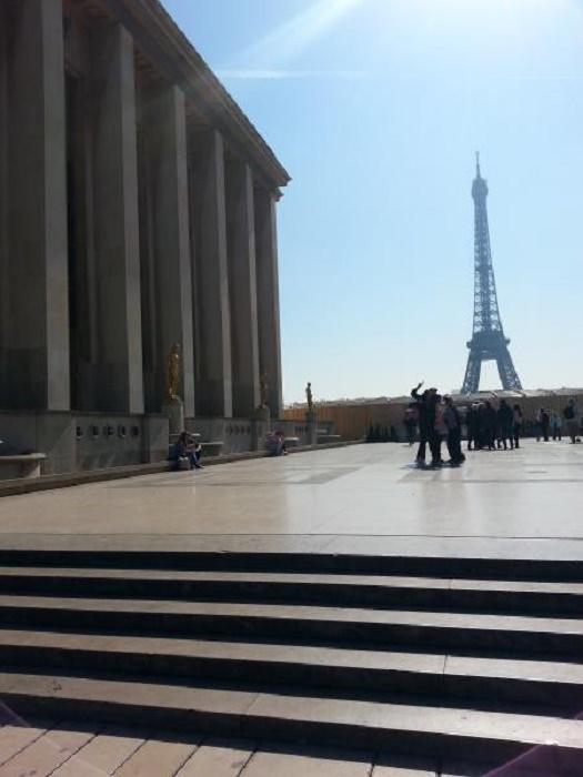 526293 المسافرون العرب تقرير خفيف عن مناطق فرنسا