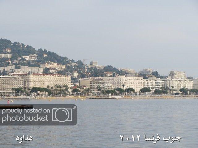 Image00001-2.jpg