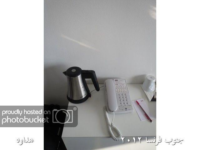 Image00055.jpg