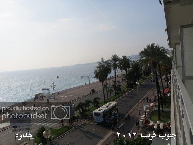 Image00059.jpg