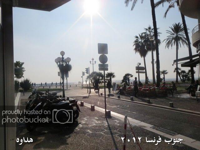 Image00045.jpg