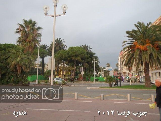 Image00103.jpg