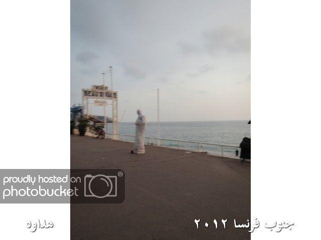 Image00105.jpg